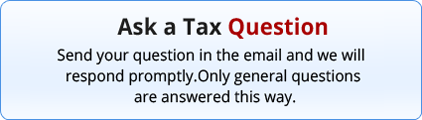 ask-a-tax-question