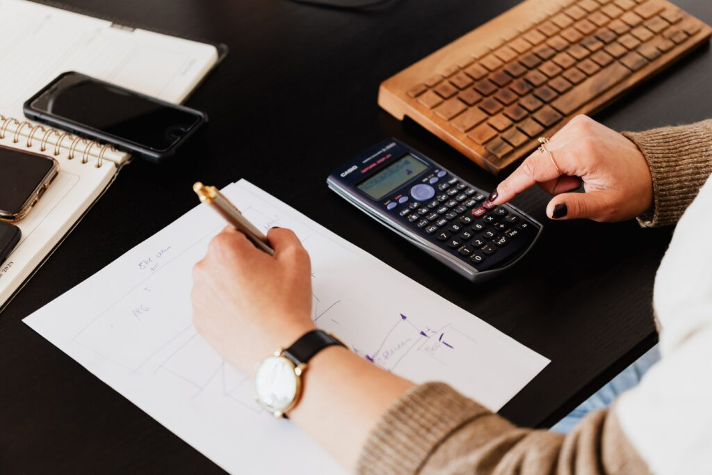 How Accountants can Help Your SMEs